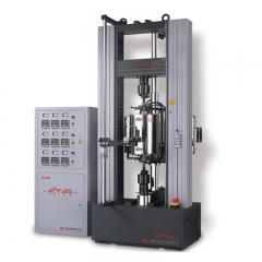 MTS美特斯 CMT5205、CMT5305系列微机控制电子万能试验机 CMT5205