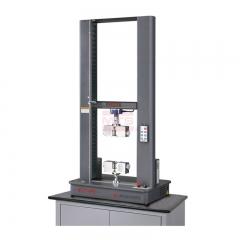 MTS美特斯 CMT6000系列微机控制电子万能试验机(10kN)