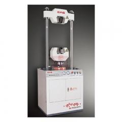 MTS美特斯 SHT5305 微机控制电液伺服万能试验机(300kN)