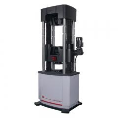 MTS美特斯 C64.605 液压式材料试验机(600kN)