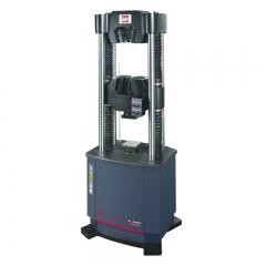 MTS美特斯 E64.106 电液伺服万能试验机(1000kN)