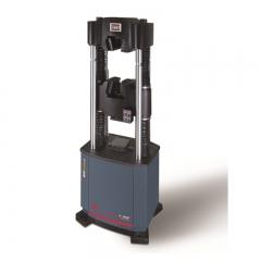 MTS美特斯 E64.605 电液伺服万能试验机(600kN)