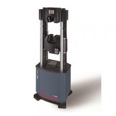MTS美特斯 E64.305 电液伺服万能试验机(300kN)