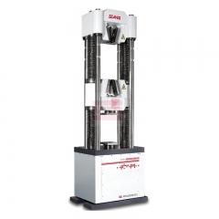 MTS美特斯 SHT4605-G 微机控制电液伺服万能试验机(600kN)