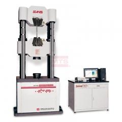 MTS美特斯 SHT4305 微机控制电液伺服万能试验机(300kN)