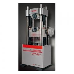 MTS美特斯 SHT4106-W 微机控制电液伺服万能试验机(1000kN)