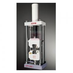 MTS美特斯 SHT5106 微机控制电液伺服万能试验机(1000kN)