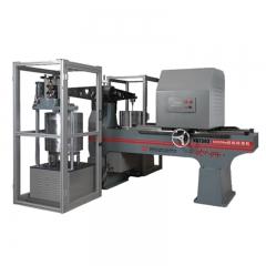 MTS美特斯 NBT 系列 微机控制扭转标准机