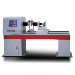 MTS美特斯 CTT1103 微机控制电子扭转试验机(1000Nm)