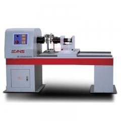 MTS美特斯 CTT1502 微机控制电子扭转试验机(500Nm)