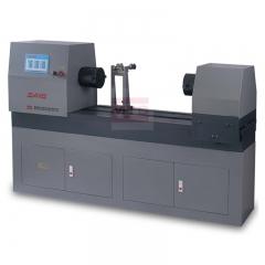 MTS美特斯 CTT1303 微机控制电子扭转试验机(3000Nm)