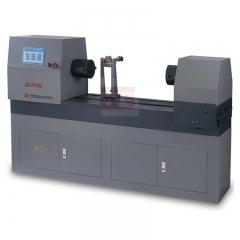 MTS美特斯 CTT1203 微机控制电子扭转试验机(2000Nm)