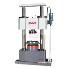 MTS美特斯 YAW6306 微机控制电液伺服压力试验机(3000kN)