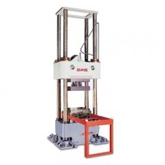 MTS美特斯 YAW6106 微机控制电液伺服压力试验机(1000kN)