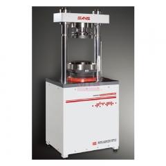 MTS美特斯 YAW4605 微机控制电液伺服压力试验机(600KN)