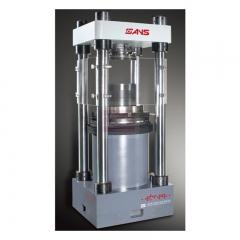 MTS美特斯 YAW4306 微机控制电液伺服压力试验机(3000KN)