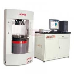MTS美特斯 YAW4106 微机控制电液伺服压力试验机