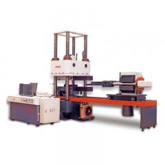 MTS美特斯 YAW7207 微机控制电液伺服压剪试验机(4000kN-20,000kN)