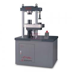 MTS美特斯 CDT1305-2 微机控制电子抗压试验机(300KN;5KN)