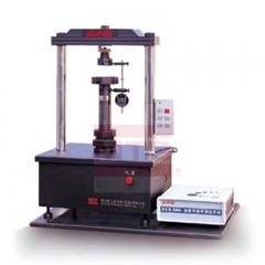 MTS美特斯 CDT1105 微机控制电子抗压试验机(100kN)