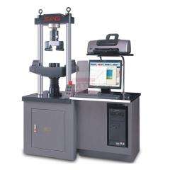 MTS美特斯 CBT1305 微机控制电子抗折试验机(300kN)