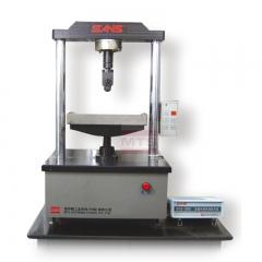 MTS美特斯 CBT1104 微机控制电子抗折试验机(10kN)