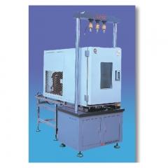 MTS美特斯 GWT1203·3 三轴分控多功能试验机