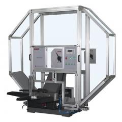 MTS美特斯 ZBC2000-DE系列 金属材料仪器化摆锤冲击试验机 ZBC2302-DE