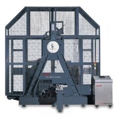 MTS美特斯 ZBC5000 DT系列摆锤动态撕裂冲击试验机 ZBC5503 DT
