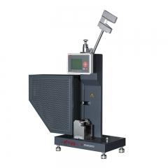 MTS美特斯 ZBC8500 系列 摆锤式冲击试验机 ZBC8500-A