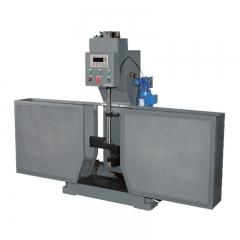MTS美特斯 非标摆锤式冲击试验机