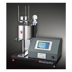 MTS美特斯 ZRZ2452 熔体流动速率试验机(100-450℃)