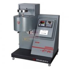 MTS美特斯 ZRZ1452 熔体流动速率试验机(100~450℃)