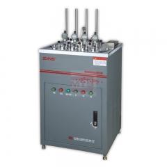 MTS美特斯 ZWK1000系列 微机控制热变形维卡软化点试验机(300℃) ZWK1302-A