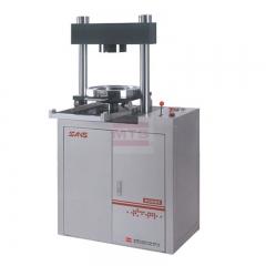 MTS美特斯 ZTM1205 液压脱模机( 200KN)