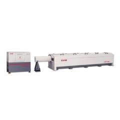 MTS美特斯 微机控制电液卧式拉力试验机