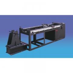 MTS美特斯 微机控制卧式拉力试验机
