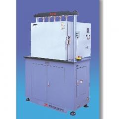 MTS美特斯 铝合金隔热型材专用高温持久试验机