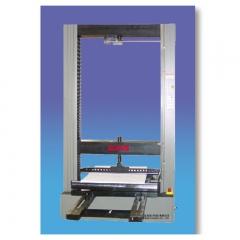 MTS美特斯 瓷砖抗折专用试验机