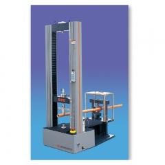 MTS美特斯 钢管脚手架扣件专用试验机
