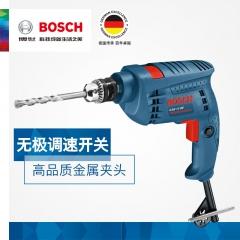BOSCH博世 GSB10RE set 10mm冲击钻手电钻