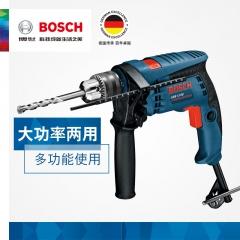 BOSCH博世 GSB13RE set 13mm冲击钻