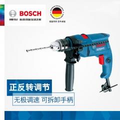 BOSCH博世 TSB5500 多功能手枪钻