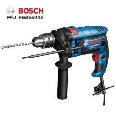 BOSCH博世 GSB16RE 冲击电钻