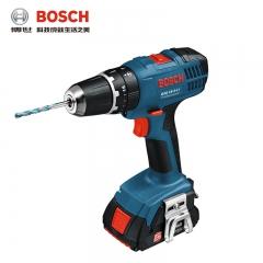 BOSCH博世 GSB18-2-LI 充电式冲击钻电动螺丝刀
