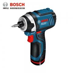 BOSCH博世 GDR12-LI 充电式电动螺丝刀