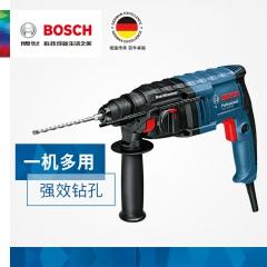BOSCH博世 GBH2000DRE系列 电锤冲击钻 GBH2000RE