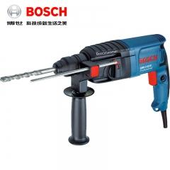BOSCH博世 GBH2-23RE系列 电锤冲击钻 GBH2-23E