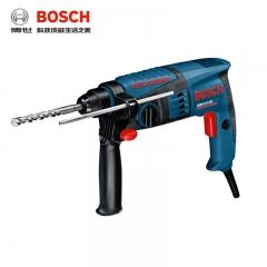 BOSCH博世 GBH2-18RE系列 电锤冲击钻 GBH2-18RE