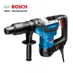 BOSCH博世 GBH5-40D 五坑电锤电镐